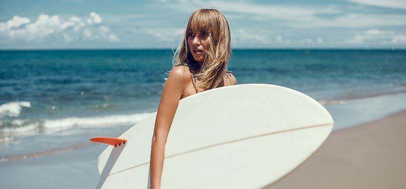 Surf Clothing online for women - Bold AF Blogs | www.boldornaked.com