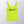 Load image into Gallery viewer, Bold AF - Yellow Dry-Fit Singlet for women | #sayitinbold | Bold Clothing | www.boldornaked.com