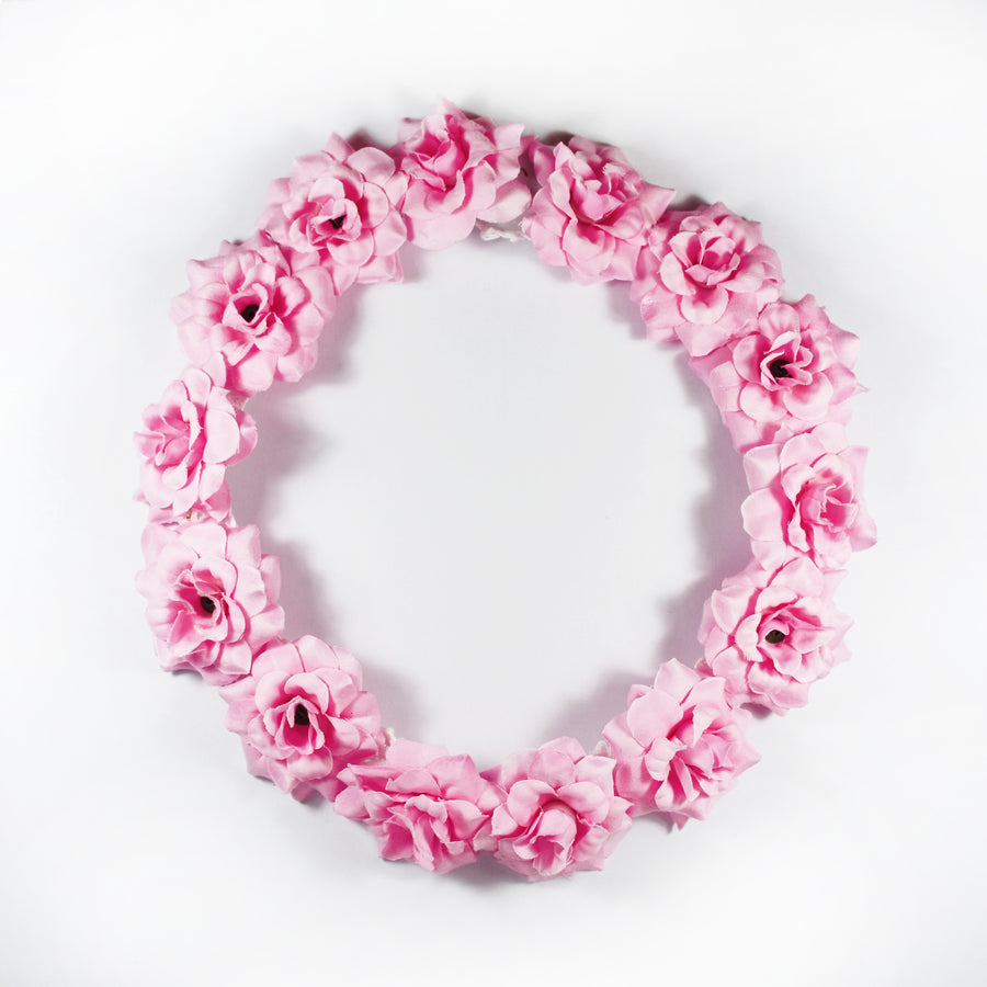 LED Flower Headbands for Women | #BeBold | Bold Clothing & Headwear