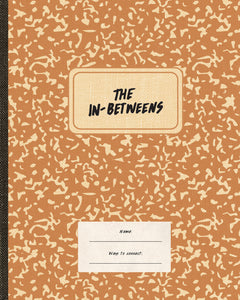 Digital Bundle: The In-Betweens & Places That Move Us (PDF) - Where To Next