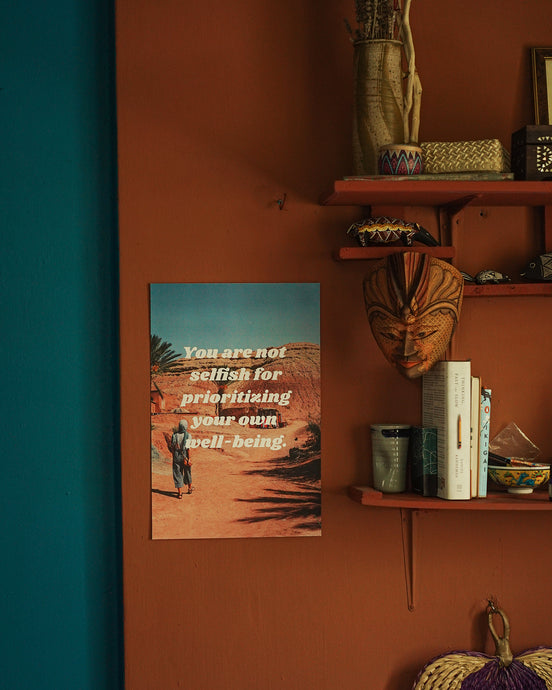 Posters: WTN Quotes