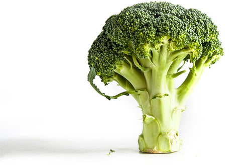 Broccoli Healthy