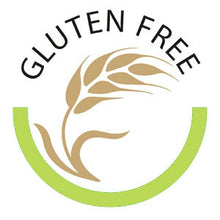 PROTEEN, Gluten Free and Vegetarian