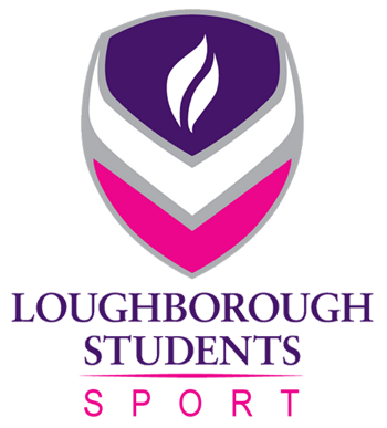 Loughborough College Youth Sport Nutrition