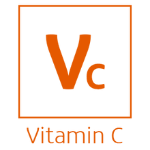 Vitamin C for Teenagers, PROTEEN