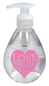 LOVE LUBRICANT