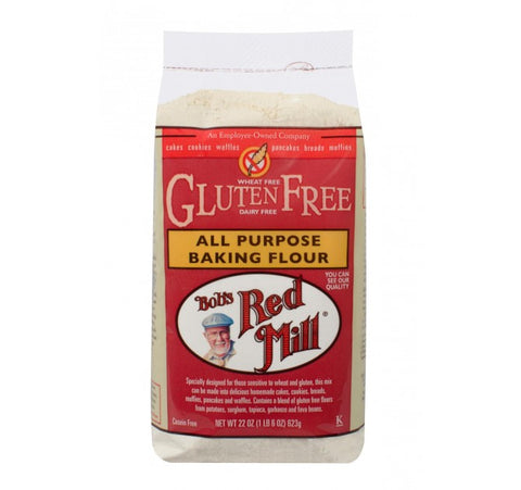 Bob's GF All Purpose Baking Flour 623g