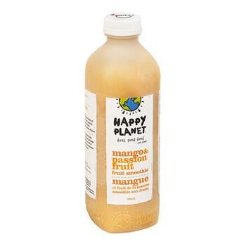 MANGO PASSION 325 ML