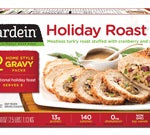 GARDIEN HOLIDAY ROAST