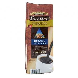 Original COFFEE ALTERNATIVE 240g