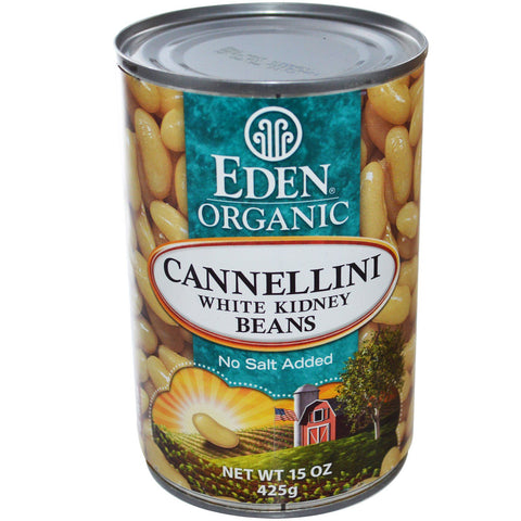 canneli beans