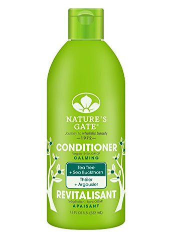 TEATREE CALMING CONDITIONER