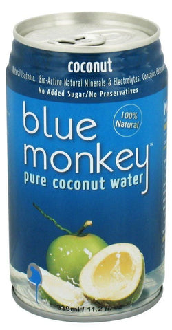 Plain Coconut water 330mL