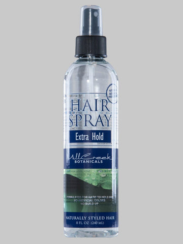 EXTRA HOLD HAIR SPRAY 225ML