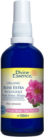 ROSE EXTRA PURE 100 ML