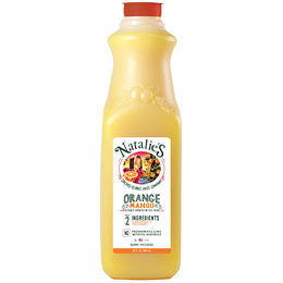 orange mango 946ml