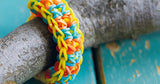 Love Loom Bands?