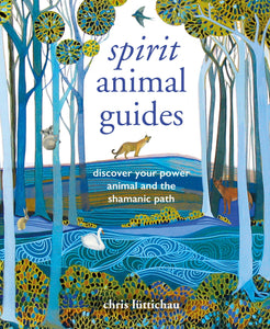 Spirit Animal Guides