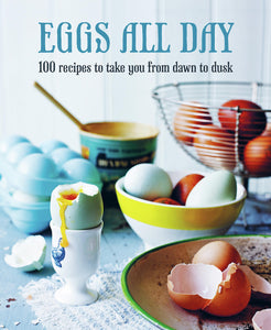 Eggs All Day