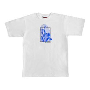 Jaw Bone T-Shirt