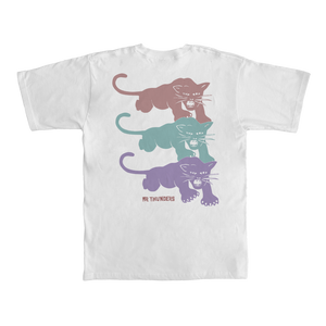 Monkeys T-Shirt