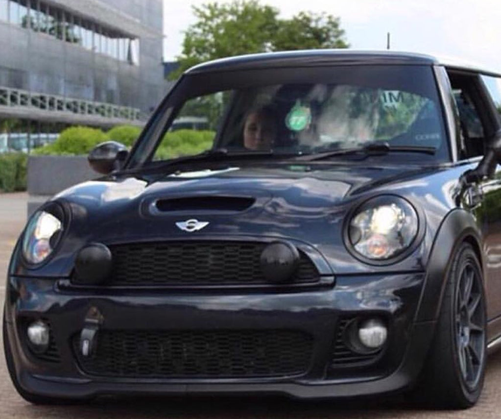Featured Mini's and Mini news from Mini Works