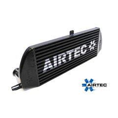 Airtec mini cooper R56 FRONT MOUNT INTERCOOLER UPGRADE from Mini Works