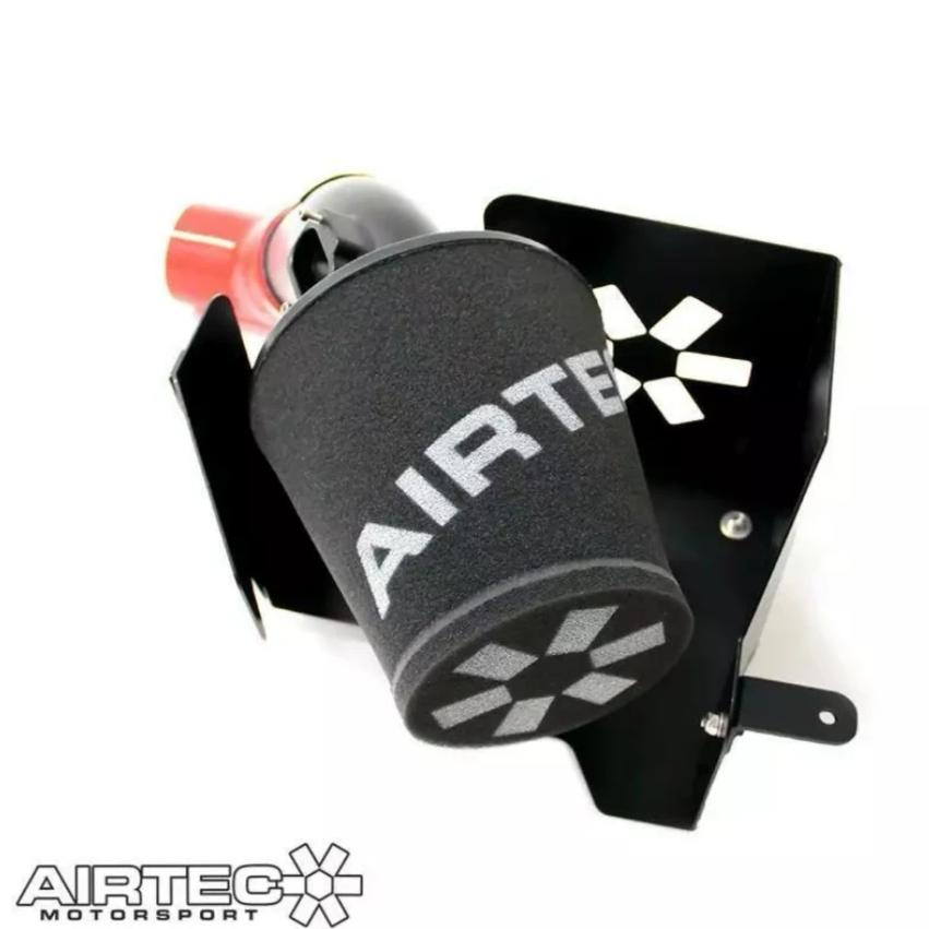 Mini F series Airtec Induction kit from Mini Works