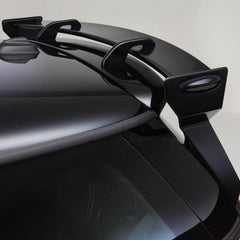 Giomic F56 Mini rear wing spoiler