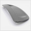 Carbon Fiber bonnet scoop for Mini R56 and R55 Cooper S