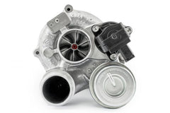 R55 R56 R57 R58 R59 R60 R61 Boost turbo owen developments owens hybrid gen2