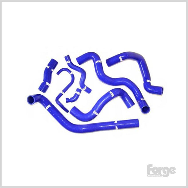 Silicone Coolant Hoses For Mini Cooper S Turbo
