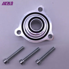 Turbo Blow Off Valve Adapter for 07 08 Mini Cooper S R56 R57 N14