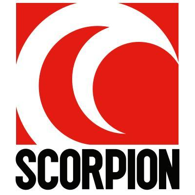SCORPION non resonated CAT-BACK for MINI Cooper S F56 and JCW