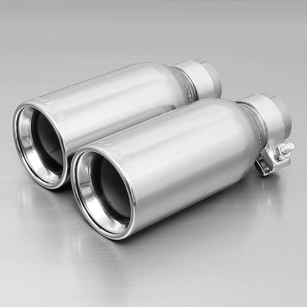 Remus Power Sound Exhaust for Mini BMW from MW-UK