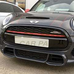 Front Grille Surround Mini F55 F56 F57