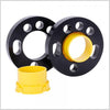 ST Wheel Spacer system