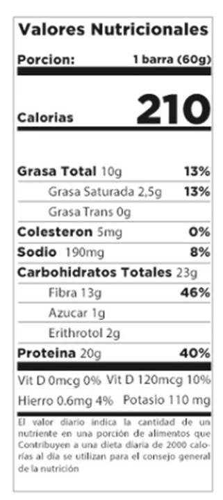 Barra Proteína 60gr (QUEST) Chocolate Peanut Butter