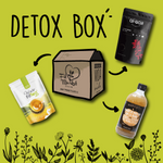Detox Box (FIT MARKET)