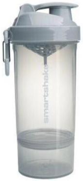 Termo 2GO Original 800ml (SMARTSHAKE) Grey Blue