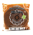Galleta 120gr (FIT COOK) Chocolate