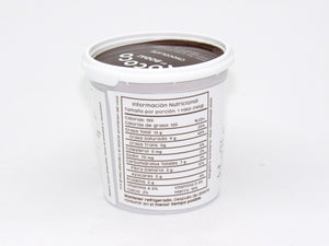 Yogurt 140gr (YOCOCO) Chocolate