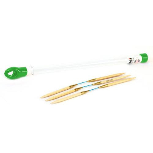Bamboo FlexiFlips Knitting Needles
