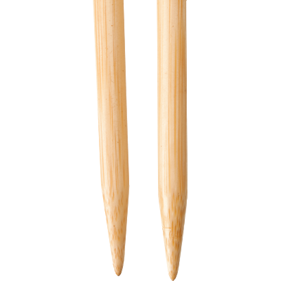 12 Inch Straight Needles Knitting Needles