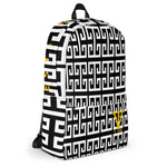 FV Backpack