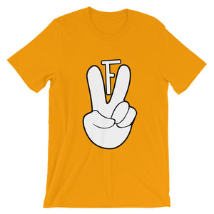 FV Dueces Graphic Tee for Men