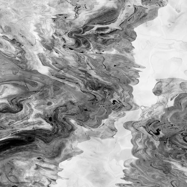 DESATURATED MARBLE