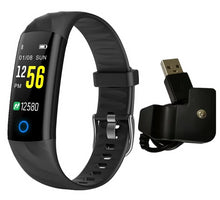 USB kabel - Premium Activity Tracker 2.0