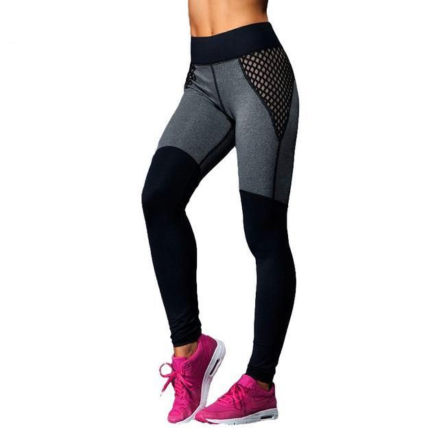 Athleisure sportlegging