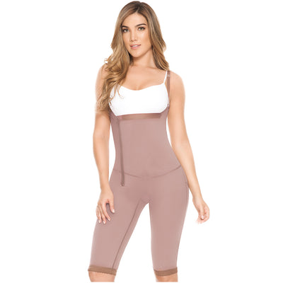Fajas Dprada 11021 | Post Surgical Shapewear